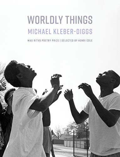 Image of Worldly Things