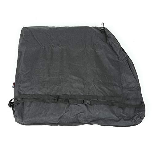 Freedom Panel Storage Bag; 07-19 Jeep Wrangler/Gladiator
