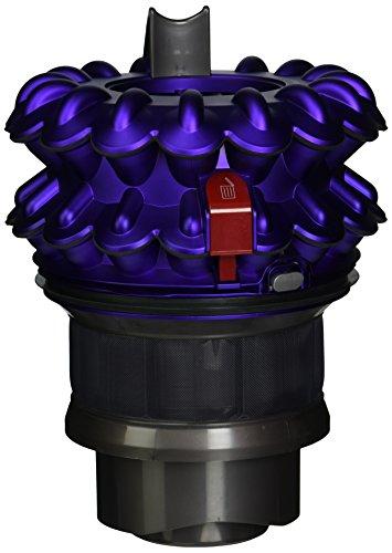 Купить циклонный фильтр для пылесоса dyson сервисный центр dyson в ростове