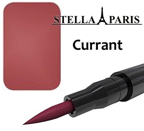 Stella Paris Permanent Lipliner No. 22 Johannisbeere