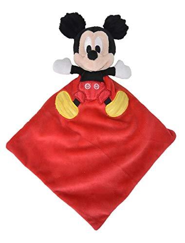 Disney Doudou Mickey - Hint of Cord