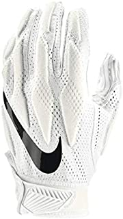 Best nike youth superbad gloves Reviews