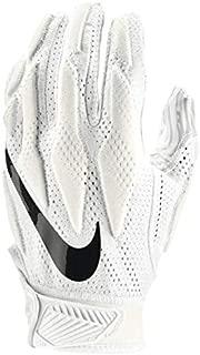 Best nike padded football gloves Reviews
