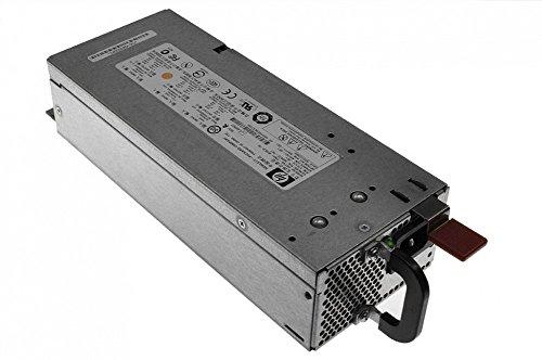 Hewlett Packard DPS-800GB A - Fuente de alimentación para servidor HP Proliant 379123-001