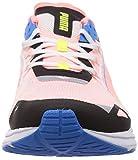 Immagine 2 puma ultraride scarpe da corsa