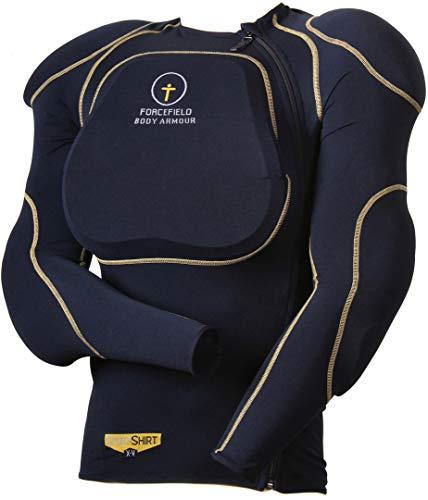 Forcefield Sport LV1 Protektorenshirt L