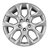 Auto Rim Shop - New Reconditioned 19' OEM Wheel for BMW X5 2006 2007, 2008, 2009, 2010, 2011, 2012, 2013 Style