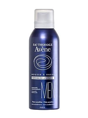 Avene Men Shaving Foam 200ml by Avène