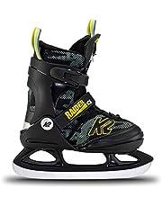 K2 pojkar Raider Ice tofflor