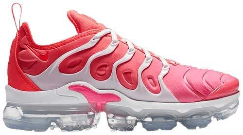 Nike AIR Vapormax Plus WMNS SZ7.5 Pink