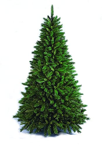 XONE Flora Albero di Natale 180CM