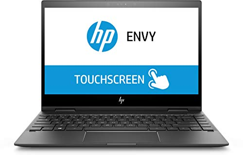 HP Envy Touch 13z x360 Convertible Ultra...