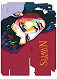PAODEKUAI Leinwanddekor Poster Shawn Mendes Poster
