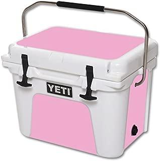 Best pink yeti 20 quart Reviews