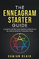 The Enneagram Starter Guide (2 Book Bundle)