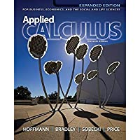 Loose Leaf Version for Applied Calculus【洋書】 [並行輸入品]
