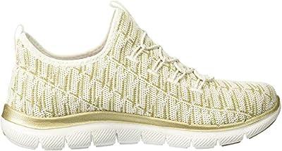 Skechers Women's Flex Appeal 2.0 Insight Sneaker