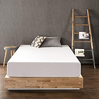 Best Price Mattress 14 Inch Memory Foam Mattress, Calming Green Tea Infusion, Pressure Relieving, Bed-in-a-Box, CertiPUR-US Certified, King (B08DCL4665) | Amazon price tracker / tracking, Amazon price history charts, Amazon price watches, Amazon price drop alerts