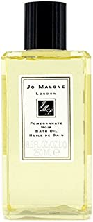 Jo Malone - Pomegranate Noir Bath Oil 250ml/8.5oz