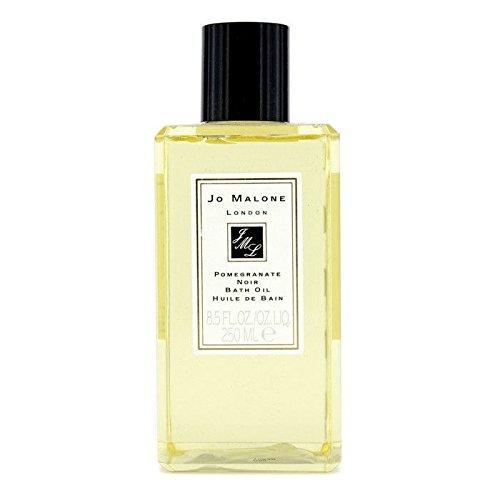 Jo Malone Pomegranate Noir Bath Oil 250ml/8.5oz - Parfum Herren