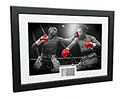 boxing equipment | boxing gift ideas