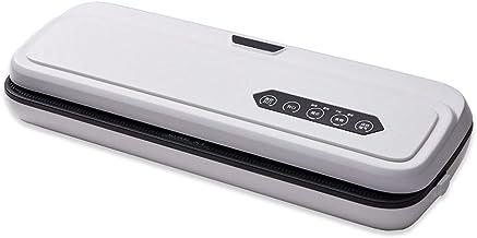 Mini Voedsel Vacuüm Sealer Handheld Heat Seal Bag Sealer Cutter Handheld Draagbare Bag Resealer Sealer Voor Tassen Sealer