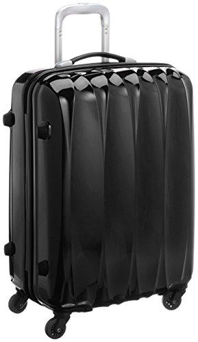 [アメリカンツーリスター] スーツケース キャリーケース アローナ スピナー65 52L 63 cm ガンメタル
