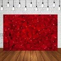 MARYSHARON Flower background cloth photography photo decoration photo cloth photo photography background cloth props CF13 60x85cm