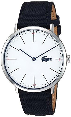 Catálogo de Lacoste Reloj comprados en linea. 4