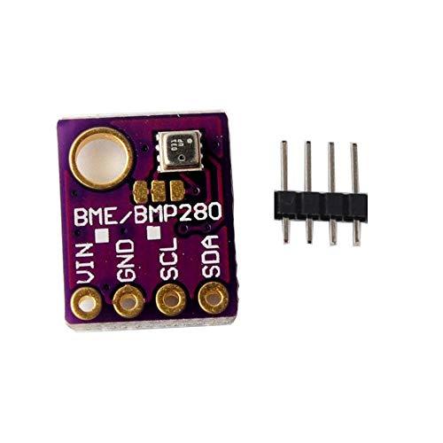 N / A 1.3 Inch 4 Pin I2C IIC Serial 128X64 OLED LCD LED Display Module SH1106 for Arduino 51 MSP420 STIM32 SCR SPI OLED Display