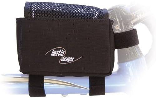 venta directa de fábrica Inertia Designs Tri Tri Tri Box Pro - negro by Inertia Designs  descuento de bajo precio