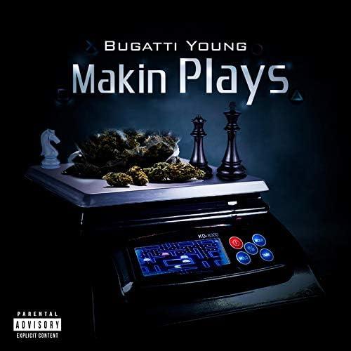 Bugatti Young