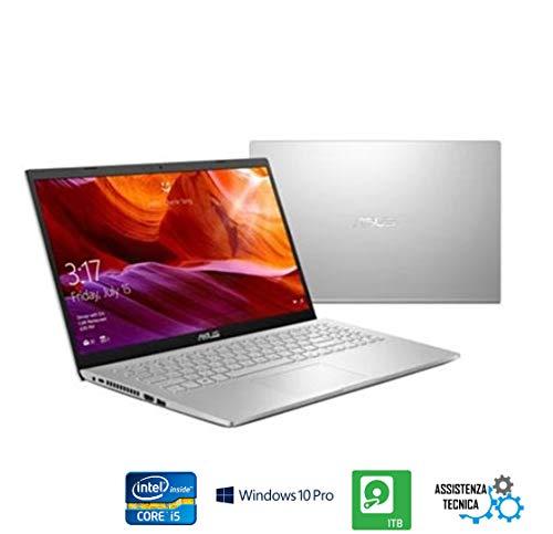 asus-notebook-display-15-6-hd-led-i5-8265u-4-8-c