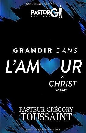 Amazon com: French - Christian Living / Christian Books