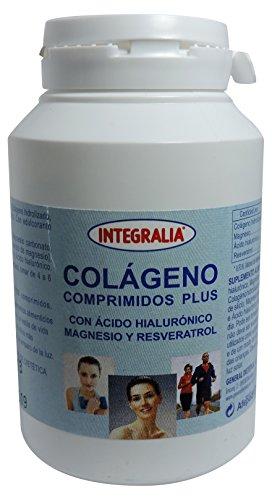 Integralia Complemento alimenticio - 100 gr