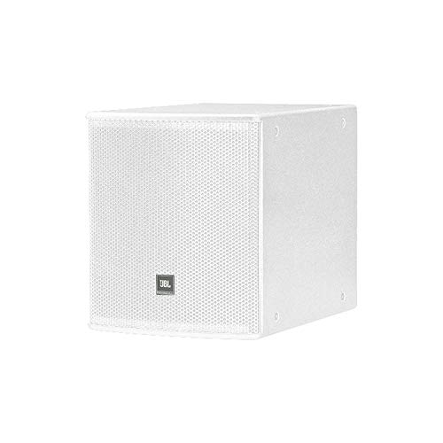 Best Price JBL ASB6115-WH
