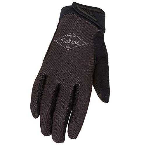Dakine Syncline Bike Gloves Womens