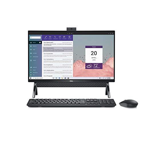 Dell Inspiron 5400 3897BLK