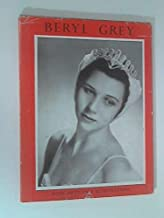 Beryl Grey (Dancers of Today No. 8)