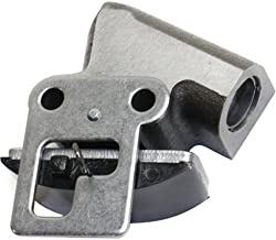 Best 1997 nissan sentra timing chain tensioner Reviews