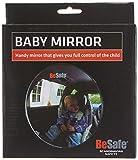 BeSafe - espejo retrovisor para bebés con forma de ojo de p