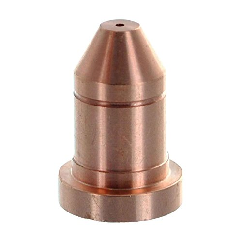 Amp Extended Tip For Ice-55C Torch [Set of 5]