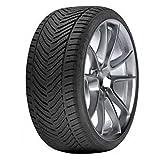 Kormoran 79969 Neumático All Season Suv 235/50 R18 101V para 4X4, Todas Las Temporadas