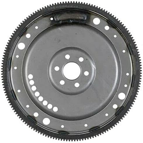 Replacement Value Auto overseas Max 81% OFF Flexplate Trans ATP