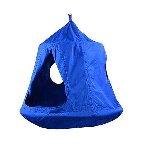 Amaca Amaca Da Campeggio Per Bambini Altalene Interne Ed Esterne Per Bambini Altalena Da Campeggio Sospesa Tenda, Sedia Da Campeggio Per Il Tempo Libero Amaca Per Bambini Amaca