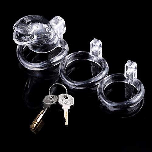 ZOUD Mde la marca de acero inoxidable con el anillo de Çuff de la marca de acero y el anillo de la marca de fábrica con el anillo de Çuff de la talla de los hombres y mujeres