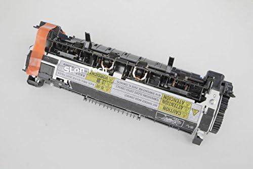 Replacement Parts for Printer PRTA38532 RM2-6308 E6B67-67901 for HP for Laserjet M604 M605 M606 Fuser Unit 110V