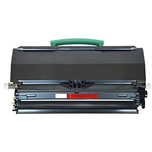 Cartuchos de tóner compatibles de repuesto para Dell 592-10436 para impresora láser Dell 1720 1720N 1720DN negro, aplicable escuelas, oficinas, hospitales y bancos