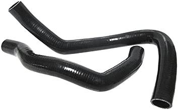 ISR Performance Silicon Radiator Hoses for Nissan 240SX KA24