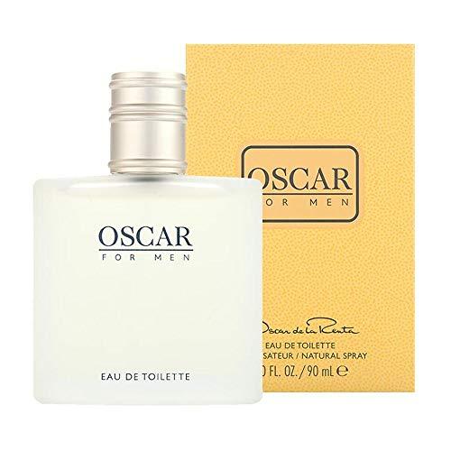 Oscar de la Renta Eau de Toilette
